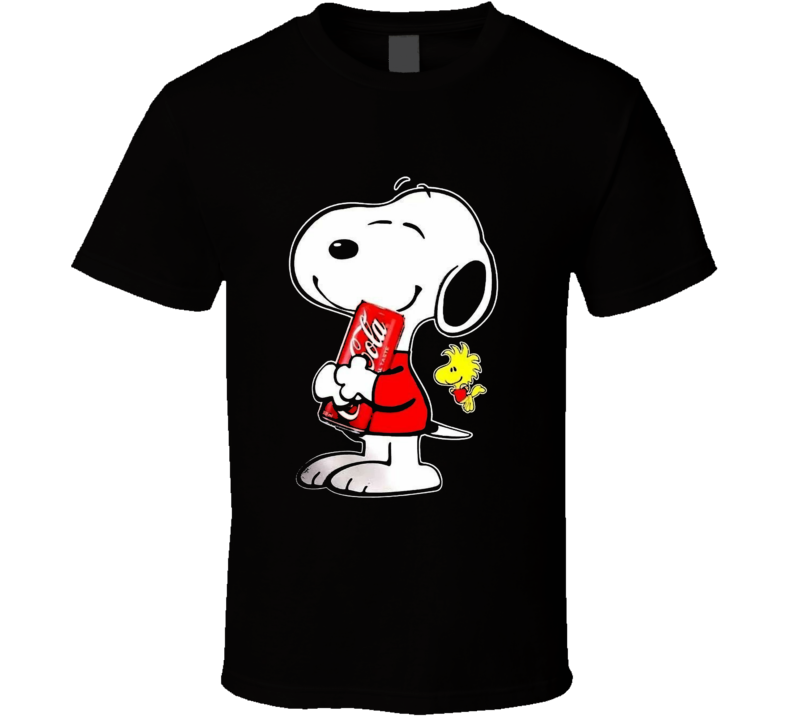Play Refreshed  T Shirt