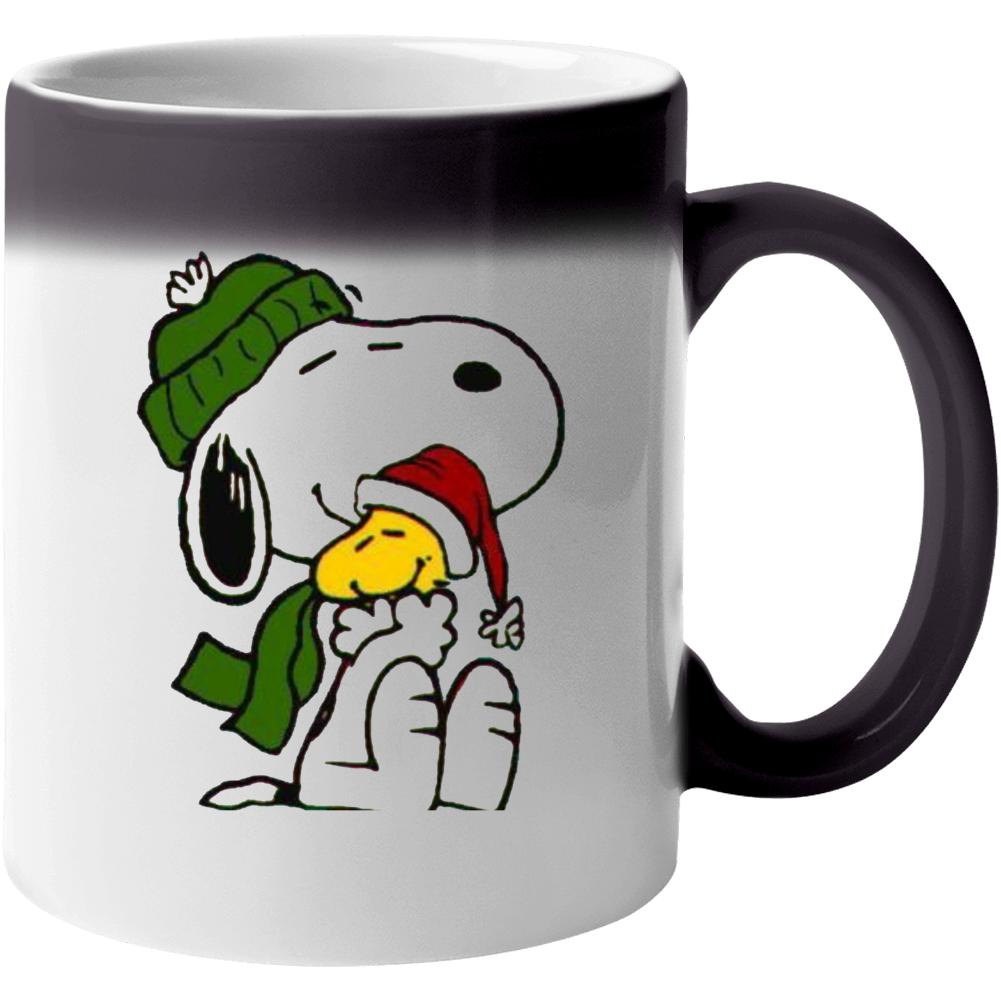 Happy Hollydays Mug