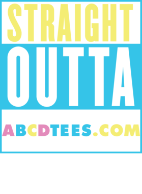 https://d1w8c6s6gmwlek.cloudfront.net/abcdtees.com/overlays/300/297/30029789.png img