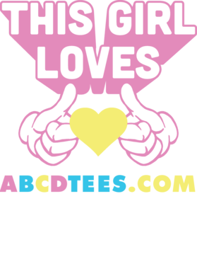 https://d1w8c6s6gmwlek.cloudfront.net/abcdtees.com/overlays/300/298/30029824.png img