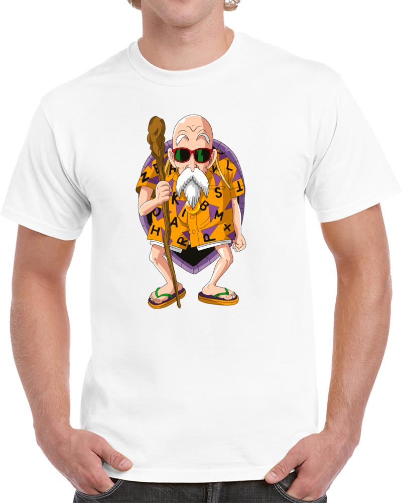 Kamesenin T Shirt