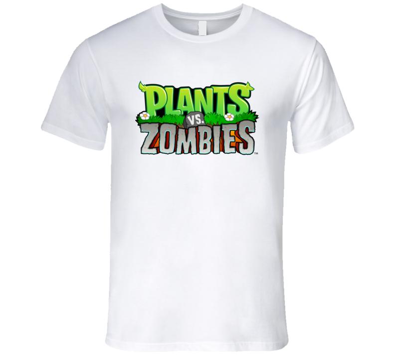 Pz T Shirt