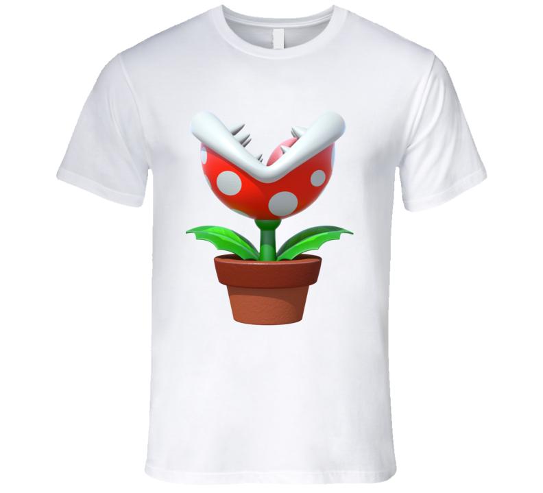 Pot T Shirt