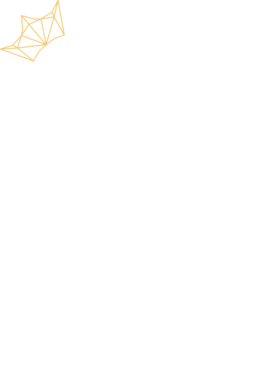 https://d1w8c6s6gmwlek.cloudfront.net/adaezedesigns.com/overlays/352/067/35206714.png img