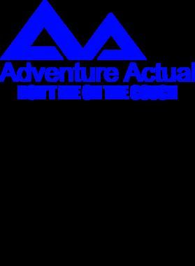 https://d1w8c6s6gmwlek.cloudfront.net/adventureactualshop.com/overlays/351/443/35144353.png img