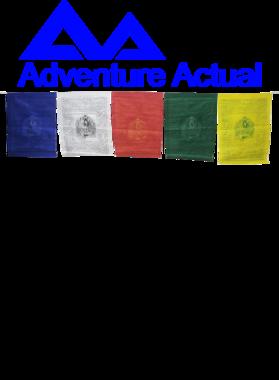 https://d1w8c6s6gmwlek.cloudfront.net/adventureactualshop.com/overlays/354/866/35486685.png img