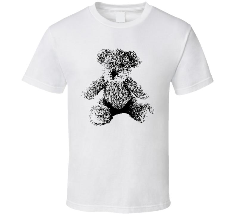 Ready Teady T Shirt
