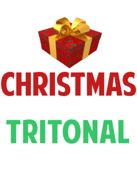 https://d1w8c6s6gmwlek.cloudfront.net/airlieapparel.com/overlays/259/393/25939308.png img