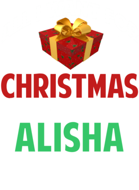 https://d1w8c6s6gmwlek.cloudfront.net/airlieapparel.com/overlays/259/410/25941009.png img