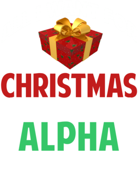 https://d1w8c6s6gmwlek.cloudfront.net/airlieapparel.com/overlays/259/410/25941032.png img