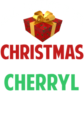 https://d1w8c6s6gmwlek.cloudfront.net/airlieapparel.com/overlays/259/419/25941925.png img