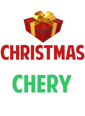 https://d1w8c6s6gmwlek.cloudfront.net/airlieapparel.com/overlays/259/419/25941926.png img