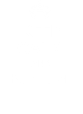 https://d1w8c6s6gmwlek.cloudfront.net/airlieapparel.com/overlays/261/585/26158508.png img