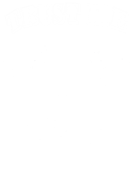https://d1w8c6s6gmwlek.cloudfront.net/alldogtshirts.com/overlays/373/260/37326031.png img