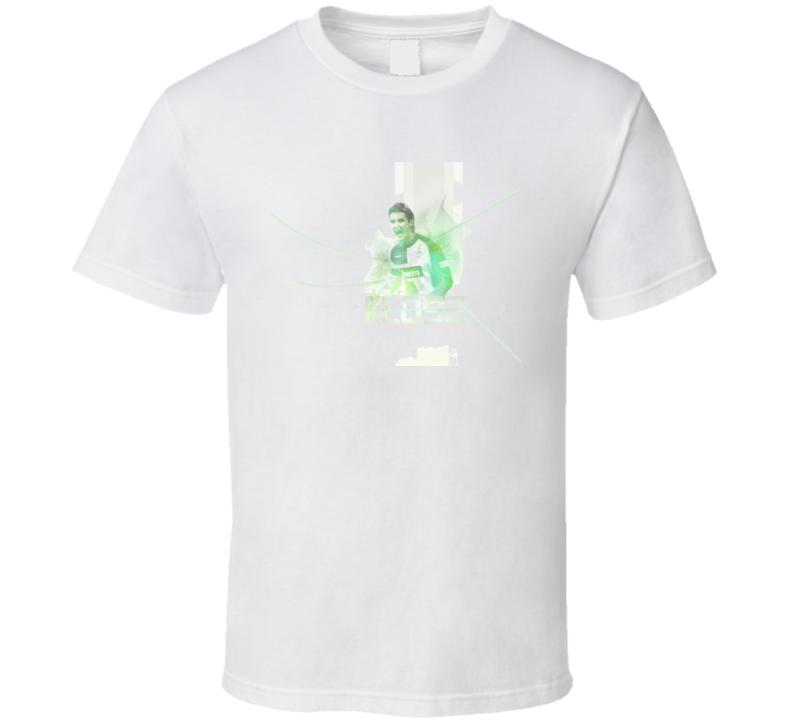 Miroslav Klose Soccer T Shirt