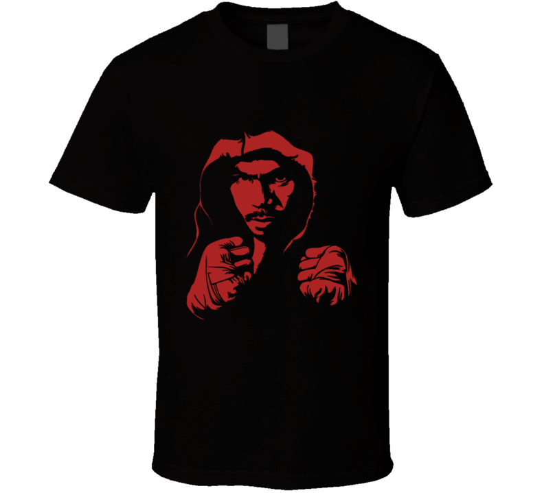 PACMAN T Shirt