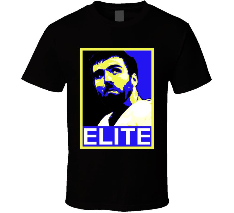 Joe Flacco Elite T Shirt