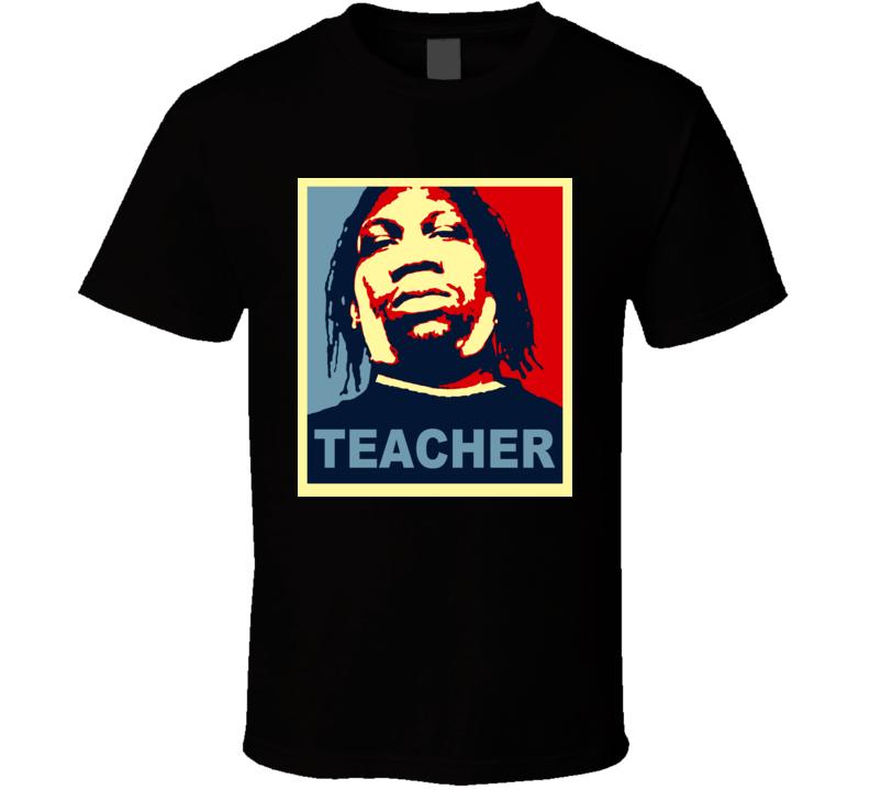 Krs One T Shirt