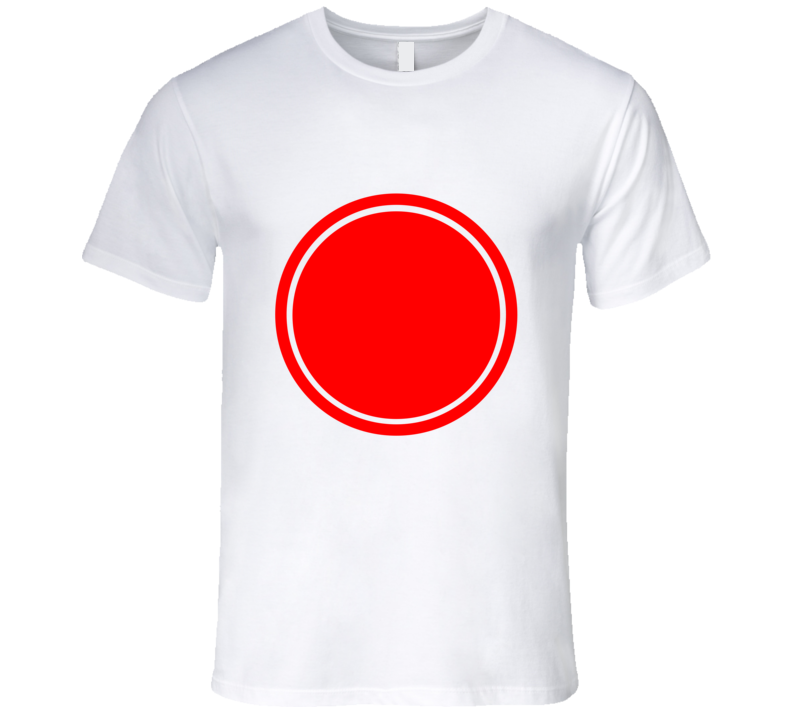The Red Circle Archie T Shirt