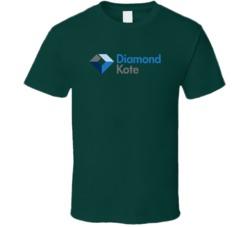Diamond Kote Manufacturing Pig In Shirt 1