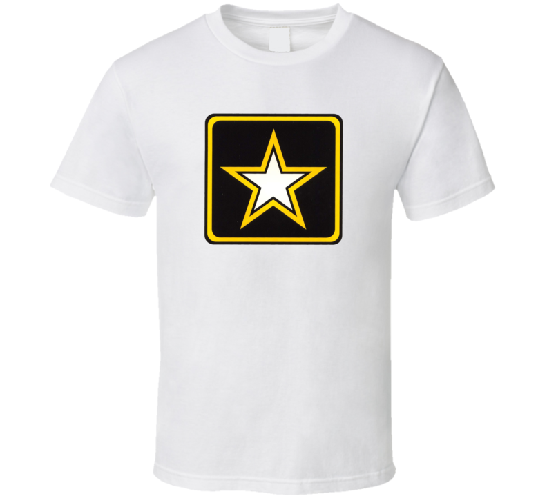 Us Army Military Usa Pig In Shirt 2