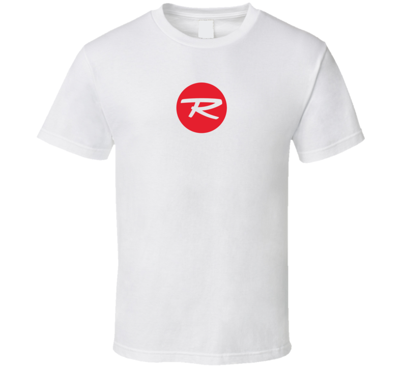 Rossignol Snowboard Pig In Shirt 3