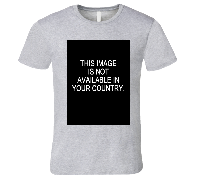 This Image Is Not Available In Your Country Funny Internet Tee Shirt