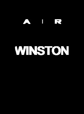 https://d1w8c6s6gmwlek.cloudfront.net/avatshirt.com/overlays/346/335/34633533.png img