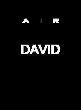https://d1w8c6s6gmwlek.cloudfront.net/avatshirt.com/overlays/346/335/34633537.png img