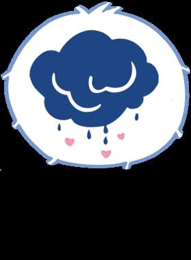 https://d1w8c6s6gmwlek.cloudfront.net/avatshirt.com/overlays/377/083/37708310.png img