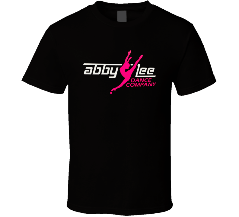 Abbey Lee Dance Company T Shirt