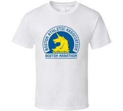 Marabost T Shirt