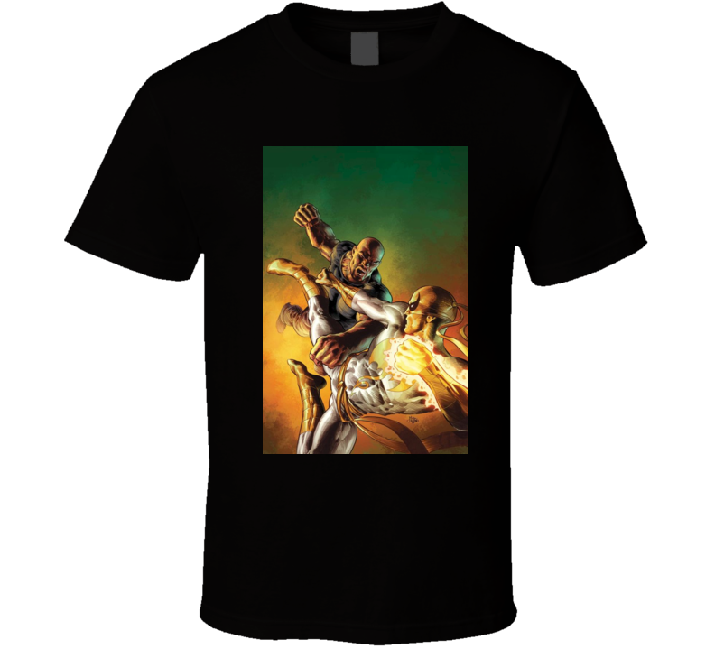 Luke Cage Cool T-Shirt
