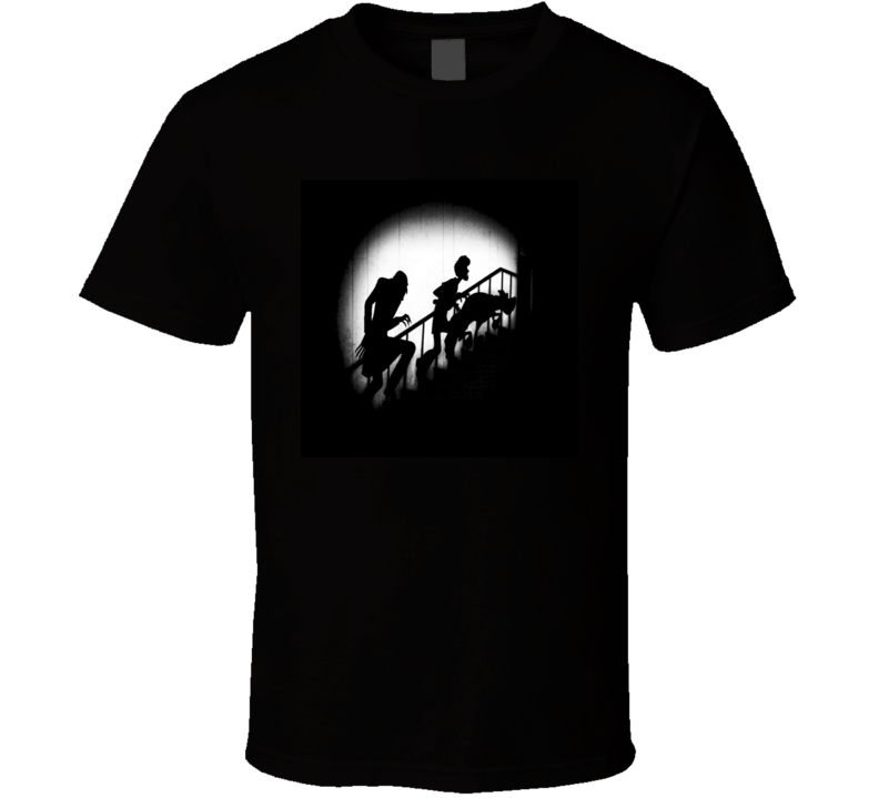 scooby doo shirt t-shirt tee