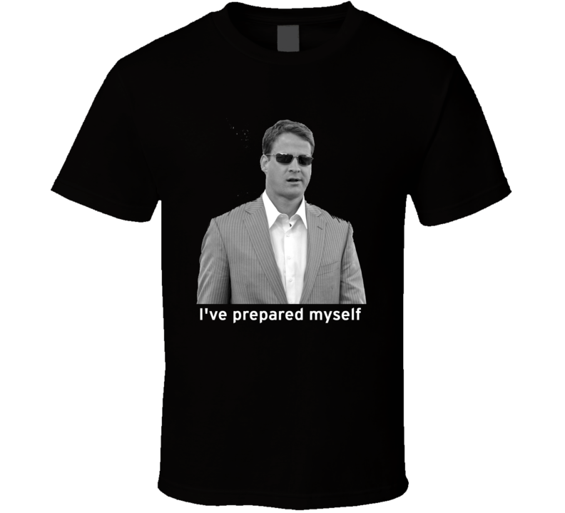 Florida Atlantic University Lane Kiffin t-shirt t shirt