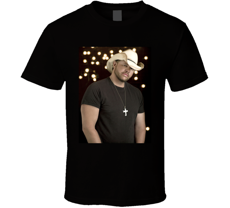 Toby Keith Red Solo Cup t shirt