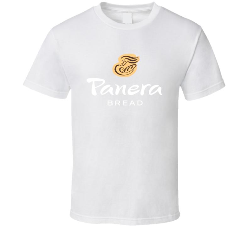 Panera Bread T-shirt