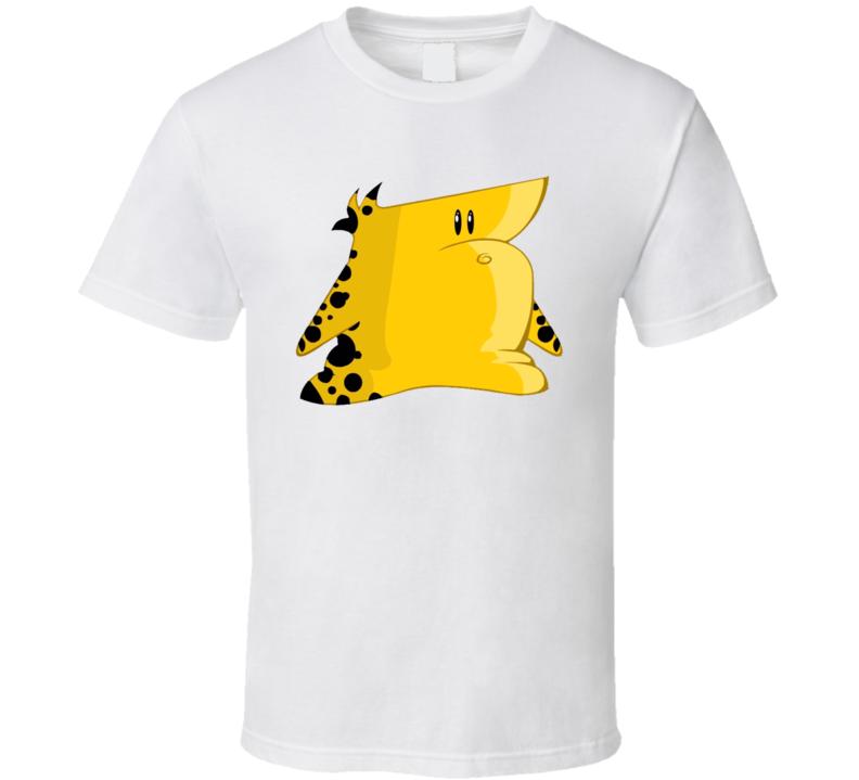Aneh T Shirt