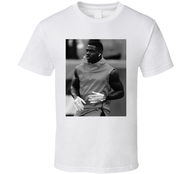 Josh Groban T Shirt