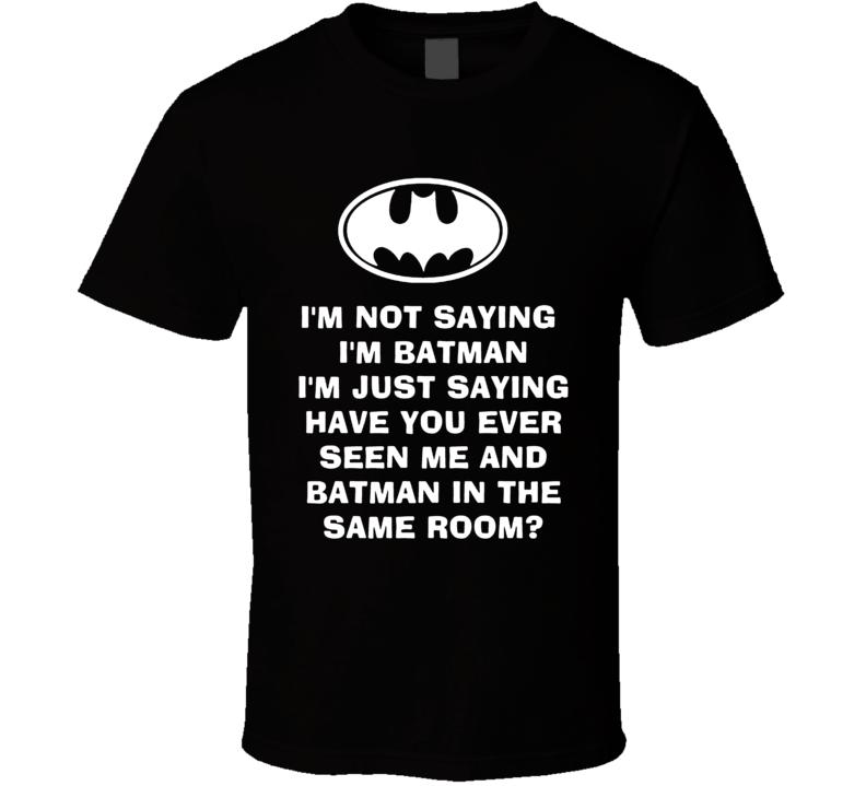 Bata T Shirt