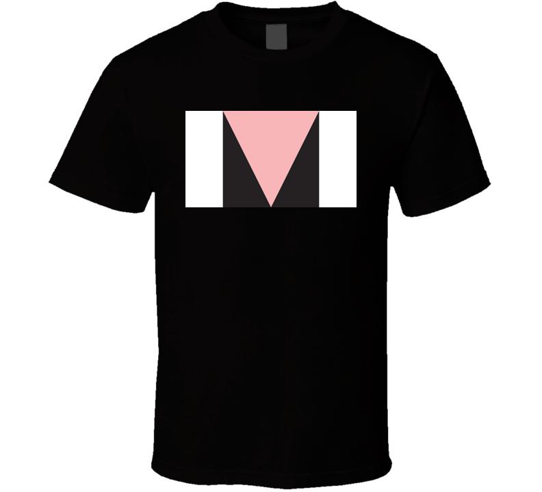Ventriloquism Meshell Ndegeocello T Shirt