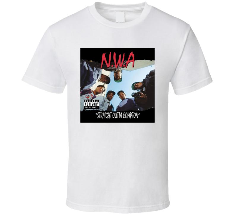 Atas T Shirt