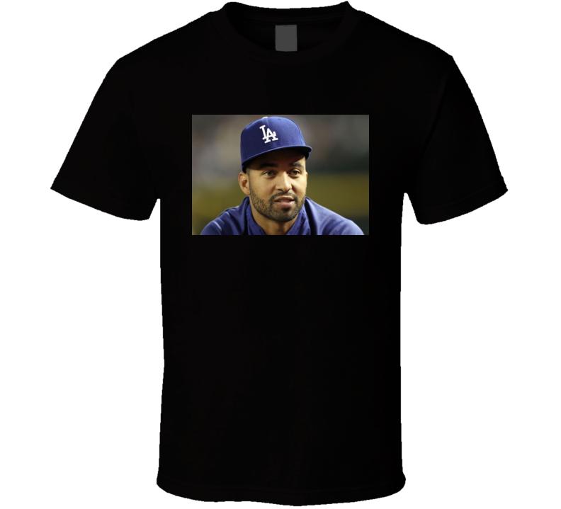 Matt Kemp T Shirt
