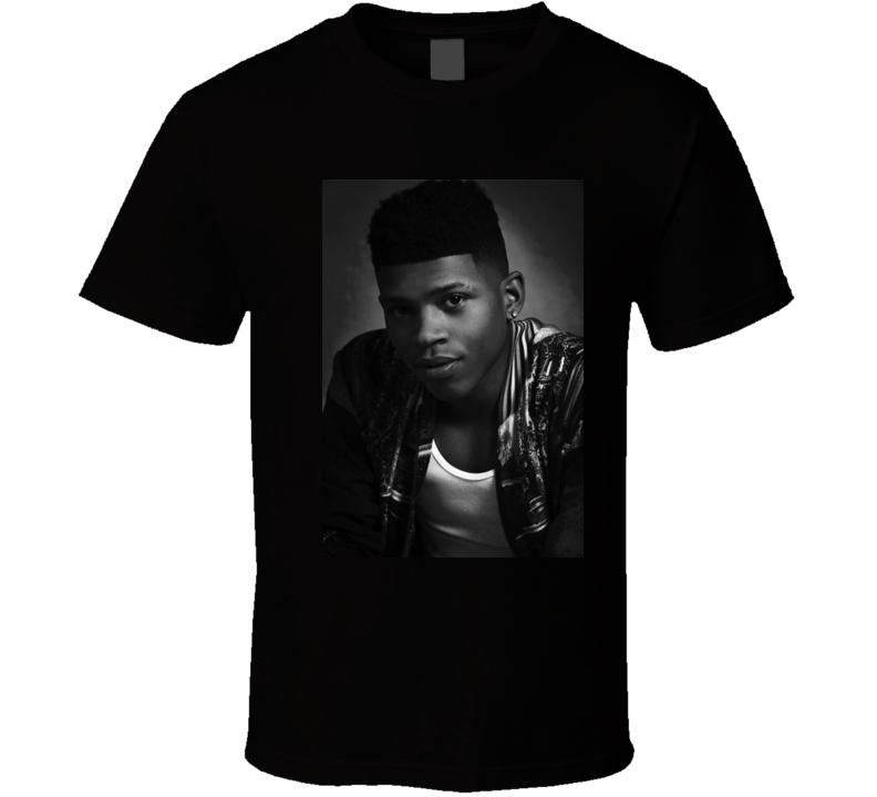 Empire Fox Hakeem T Shirt