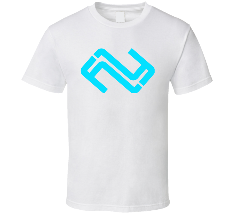 Fly Logo T Shirt