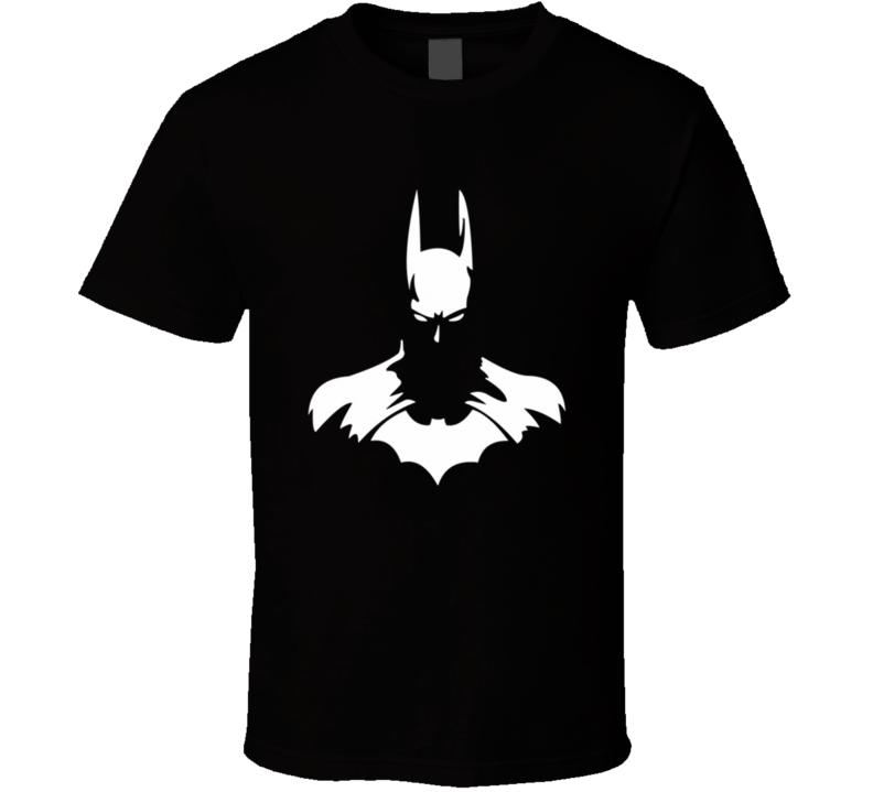 dark batman T Shirt