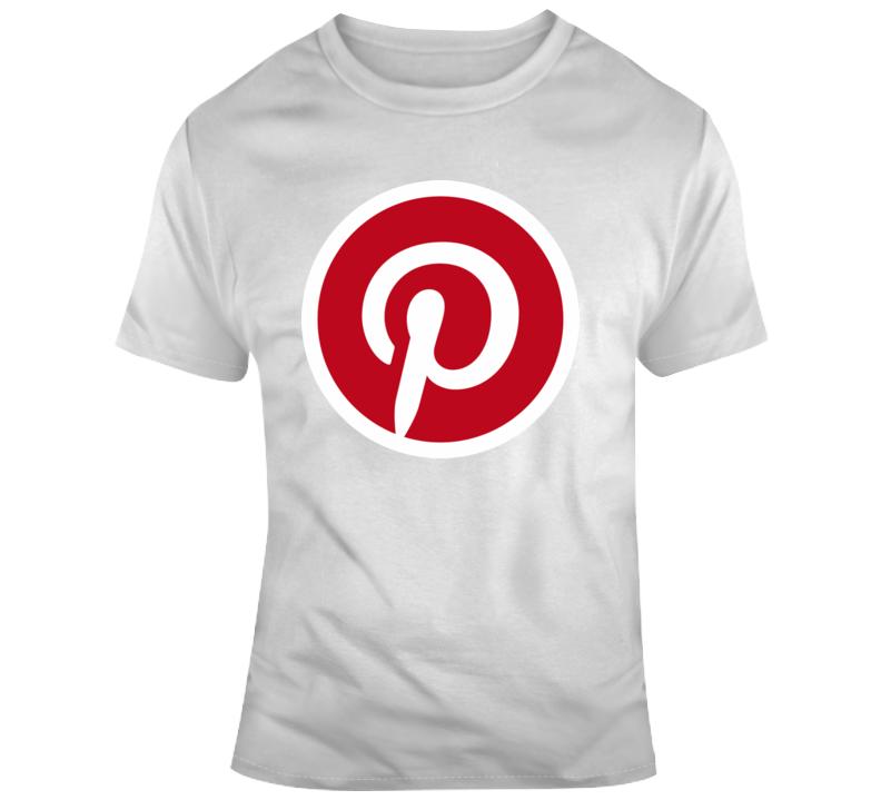 Pin T Shirt