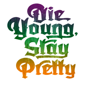 https://d1w8c6s6gmwlek.cloudfront.net/awesomecooltees.com/overlays/103/118/1031188.png img