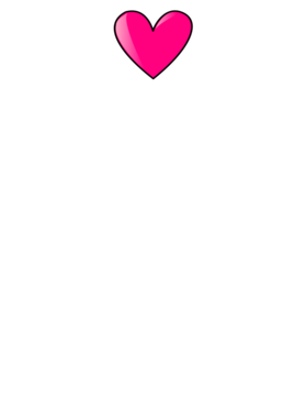 https://d1w8c6s6gmwlek.cloudfront.net/awesomecooltees.com/overlays/330/986/33098643.png img