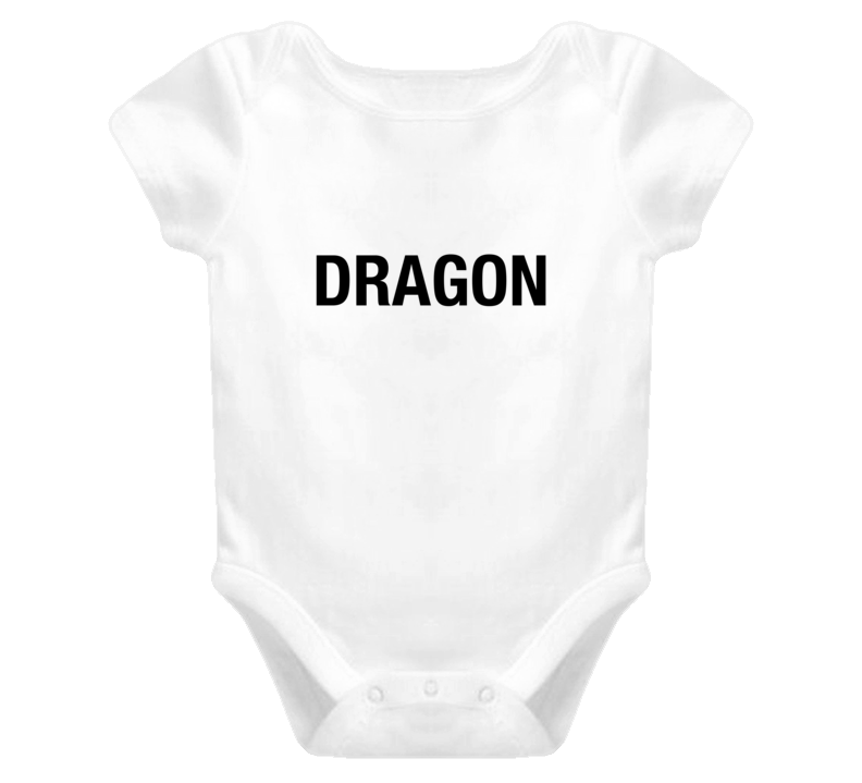 Mother of Dragons Game of Thrones Child T Shirt